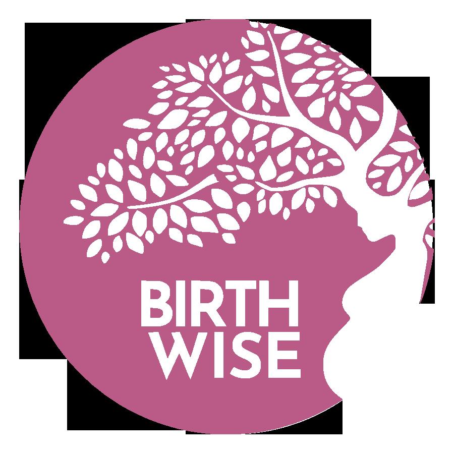 Birth Wise